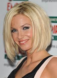easy to maintain bob hairstyles easy short hairstyles for women aelida