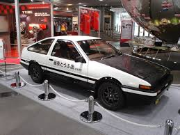 nissan 380sx ever heard of a nissan sileighty cars