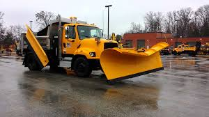 the shape of trucks to come volvo trucks unveiled new vnl series watch this video of the maryland state highway administration u0027s