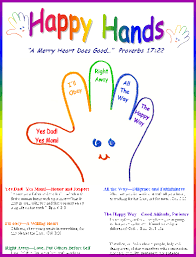 respect worksheets for kids free worksheets library download and