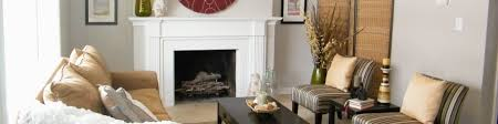 home staging tips the key design