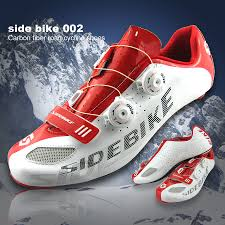 sport bike shoes bike shoes carbon picture more detailed picture about 2017