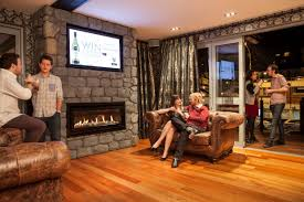 idea 9265 posted by escea fireplaces build