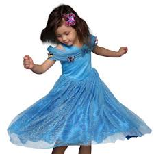 butterfly halloween costume online get cheap kids butterfly costumes aliexpress com alibaba