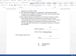 letter to santa template word automatically generate retainer agreements from clio webmerge after you have finished your template it s time to upload it to webmerge from the documents page in webmerge click the new document button then enter a