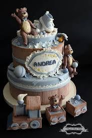13 best torte battesimo images on pinterest baby cakes cake