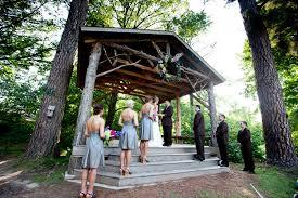 wedding venues in wichita ks outdoor wedding venues wichita ks wedding venues wedding ideas