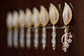 boutonnieres for wedding gold leaf brooch boutonnieres wedding package set of 8