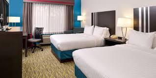 holiday inn express u0026 suites omaha west hotel by ihg