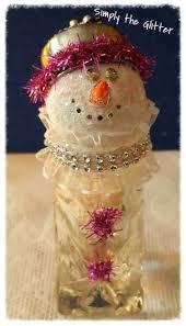 251 best salt and pepper snowmen images on pinterest christmas