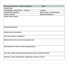 free word templates for word contract summary template econtract overview addressing contract