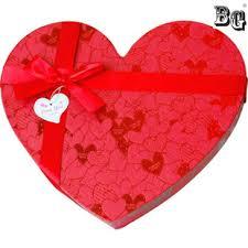 chocolate heart box cheap custom chocolate heart boxes manufacturers cheap custom