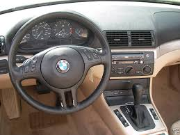 2002 bmw 325i stereo 1999 bmw 325i reviews msrp ratings with amazing images
