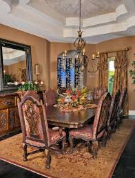 Tuscan Style Rugs Chandelier Astounding Tuscan Style Chandelier Wonderful Tuscan