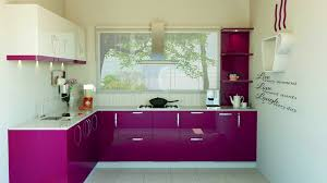 Kitchen Design Catalogue Bathroom Endearing Understanding Modular Kitchen Designs Price