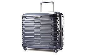 shop deals save up to 30 on luggage and travel gear at samsonite