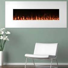 Sales On Electric Fireplaces by Electric Fireplaces Fireplaces The Home Depot