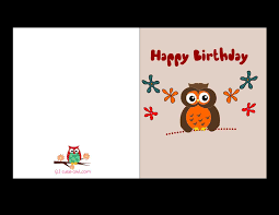 electronic greeting cards ideas happy online card electronic greeting cards birthday