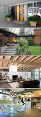Home Design Exterior And Interior 231 Best House Design Images On Pinterest Architecture Facades