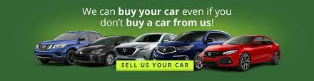 crown used car dealership winnipeg mb used cars crown automax