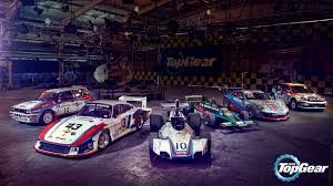 porsche race cars wallpaper exclusive wallpapers martini race cars