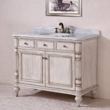 Marble Top Bathroom Cabinet Bathroom Vanity Cabinets With Tops Genersys