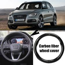 audi q5 cover cover audi q5 promotion shop for promotional cover audi q5 on