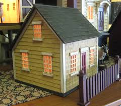 harold turpin yellow saltbox sold colonial housecolonial house