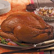 whole turkey for sale smoked turkey delivery turkeys for sale amana meat shop
