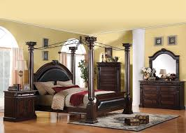Canopy Bedroom Sets Queen by Beautiful Canopy Bedroom Sets Know The Canopy Bedroom Sets