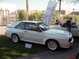audi s1 coupe 1985 audi quattro values hagerty valuation tool