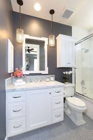 remodel small bathroom ideas best 25 small bathroom remodeling ideas on tile for