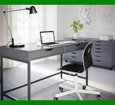 Modular Home Office Furniture Various Style Options Of Home Office Furniture Ikea Prestigenoir Com