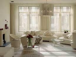 interior decorating paint ideas u2014 tedx decors best interior