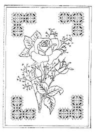 1071 best pergamano images on pinterest parchment craft