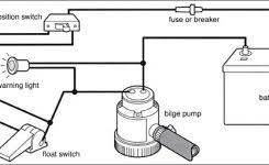 pre lit tree wiring diagram wiring diagram and schematic