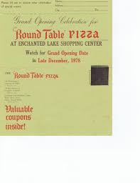 Round Table Prices Round Table Pizza Kailua Home Kailua Honolulu County Hawaii