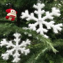 compare prices on bulk snowflake ornaments shopping buy