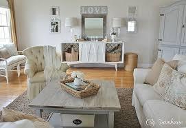 living room best shabby chic living room design shabby chic