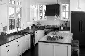 Timeless Backsplash by Bathroom Handsome Timeless Grey And White Kitchen Middletown New