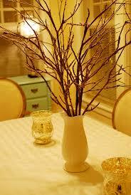 Autumn Decorations For The Home 28 Best Vintage Rustic Decor Images On Pinterest Rustic Vintage