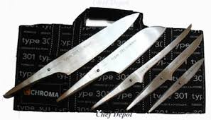 kitchen knives on sale german knife sets chefs knife chef knife cases cook knife