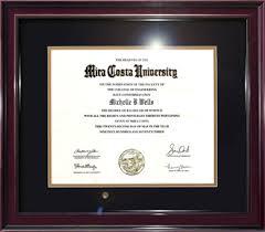 harvard diploma frame the best quality diplomas custom diploma diploma makers
