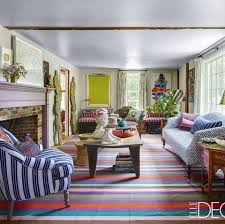 livingroom pics chic living room decorating ideas and design