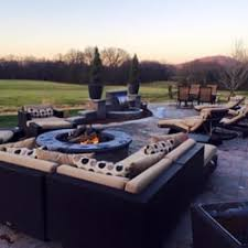 Landscaping Murfreesboro Tn by Naturescape 13 Photos Landscaping 2129 Battlefield Pkwy