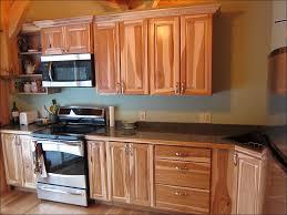 kitchen black wood cabinet alder wood kitchen cabinets oak