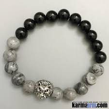 Handmade Mens Bracelets - s bracelets handmade s s luxury beaded jewelry