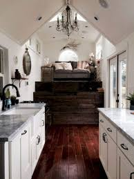 tiny home luxury 16 tiny house furniture ideas futurist architecture