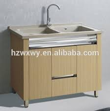 Laundry Sink Cabinet Utility Sink With Cabinet Wall Mounted Sink Master Bathroom