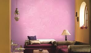 berger paints royale play italian stucco qatar designer paints